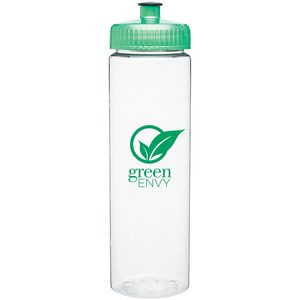 25oz Elgin Bottle (Pearl Apple)