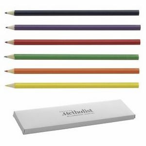 BIC Graphic® Coloring Pencils