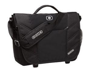 OGIO® Upton Messenger Bag