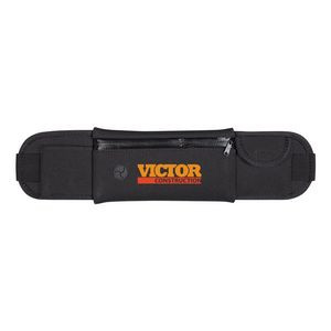 Neoprene Running Belt Fanny Pack