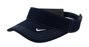 Nike Dri-FIT Swoosh Visor