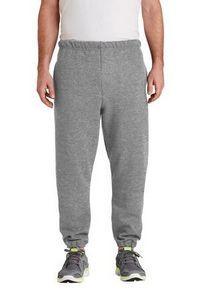 Jerzees® Men's Super Sweats® NuBlend® Sweatpants w/Pockets