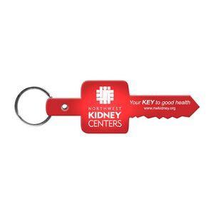 Key Flexible Key Tag