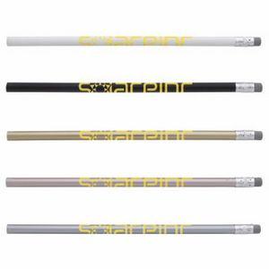 Good Value® Martini Pencil