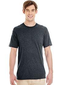 Jerzees Adult 4.5 oz. TRI-BLEND T-Shirt