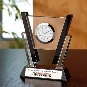Victory Clock