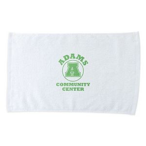 BIC Graphic® Rally Towel