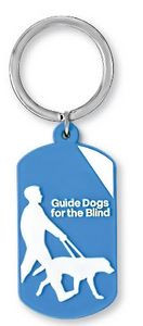 Rubber Softies Dog Tag