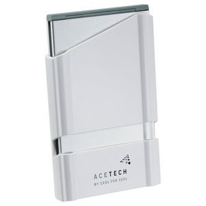 Zoom® Gridlock Bluetooth Keyboard