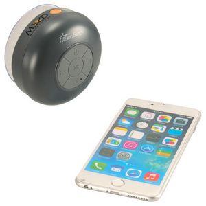 Mobile Odyssey Duke Waterproof Bluetooth Speaker