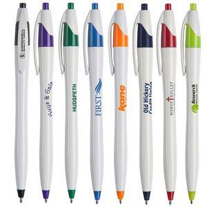 Pasadena WX Pen