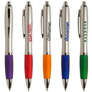 Fullerton SGC Pen