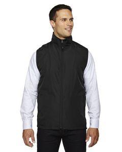 NORTH END Men's Techno Lite Activewear Vest