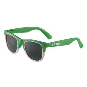 Spirit Sunglasses-Closeout