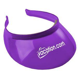 Comfort Visor™