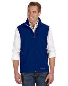Marmot Mountain Men's Approach Vest