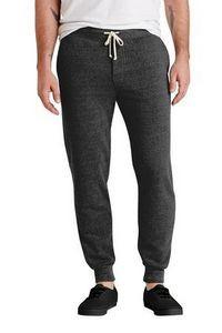 Alternative® Men's Dodgeball Eco™-Fleece Pants