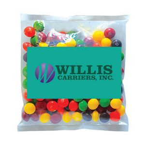 BC1 w/ Sm Bag of Skittles®