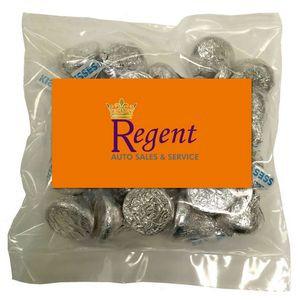 BC1 Magnet w/Lg Bag of Hersheys® Kisses®