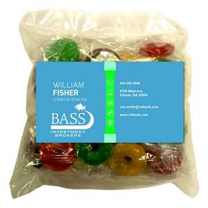 BC1 w/ Lg Bag of Life Savers®