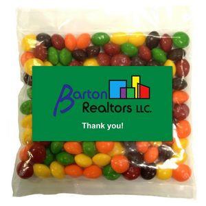 BC1 w/ Lg Bag of Skittles®