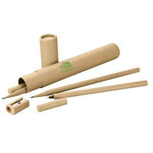 Ambrose Pen & Pencil Set