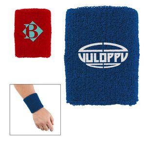 Custom Wristband