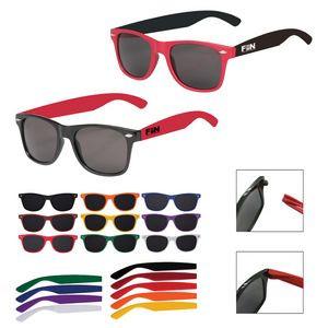 Mix 'N Match Sunglasses