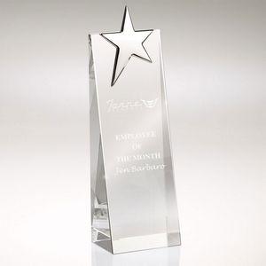 Estrela Silver Star Tower