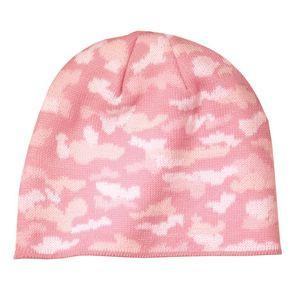 Port & Company® Camouflage Beanie Cap