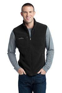 Eddie Bauer® Men's Full-Zip Fleece Vest