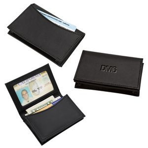 Cometa Business Card Case