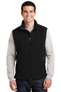 Port Authority® Men's Value Fleece Vest