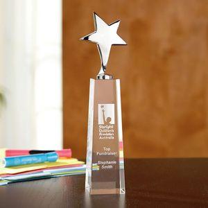 Alto Star Award
