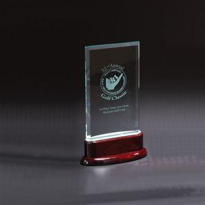 Statute Large Award