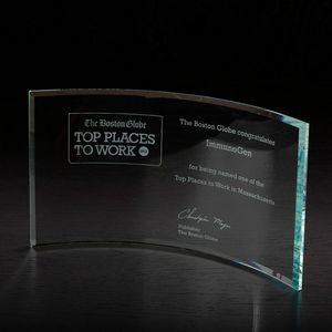 Times Large Glass Award