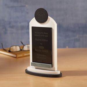 The Contrast Award