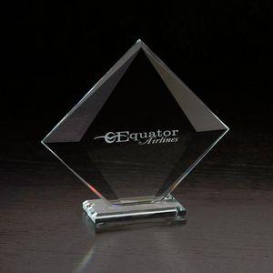 Vision Medium Glass Award