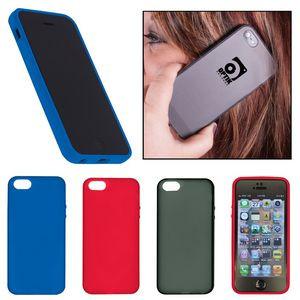 Plastic Smartphone Case for iPhone® 5/5S