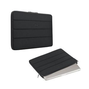 "Solo Bond 13"" Laptop/Tablet Sleeve"