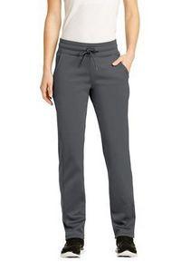 Sport-Tek® Ladies' Sport-Wick® Fleece Pants