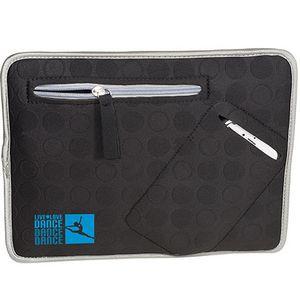 Luna™ Tablet Sleeve