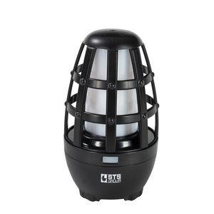 Retro 3 Phase Lantern