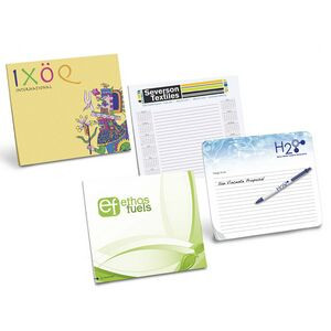 BIC® Paper Mouse Pads