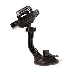 Car Mount Clutch Phone Holder