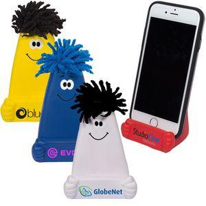 MopTopper® Phone Holder