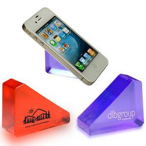 Magic Mobile Phone Stand