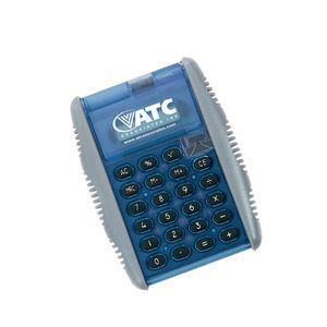 Robot Series® Calculator