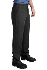Red Kap® Elastic Insert Pants