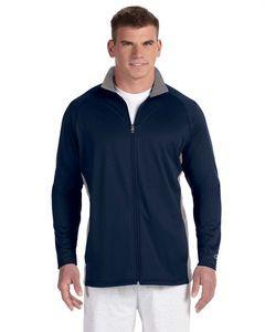 Champion Adult 5.4 oz. Performance Fleece Full-Zip Jacket
